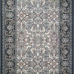 Шерстяная ковровая дорожка ISFAHAN Salamanka alabaster  - высокое качество по лучшей цене в Украине