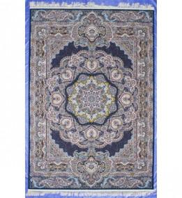 Персидский ковер Farsi 47-BL BLUE