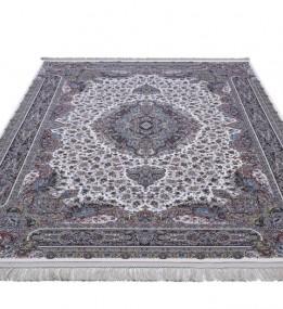 Персидский ковер Farsi 50-C CREAM