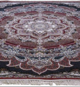 Персидский ковер Farsi 55-R red