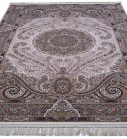 Персидский ковер Farsi 56-C CREAM