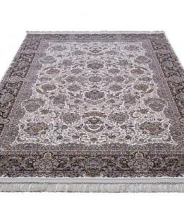 Перський килим Farsi 57-C CREAM