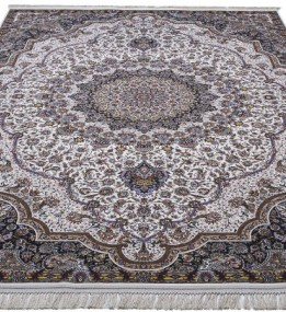 Перський килим Farsi 59-C CREAM