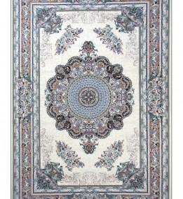 Персидский ковер KASHAN COLLECTION FELOR... - высокое качество по лучшей цене в Украине.