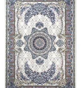 Персидский ковер KASHAN COLLECTION MEHRA... - высокое качество по лучшей цене в Украине.