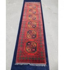 Ковровая дорожка Afgan 121819
