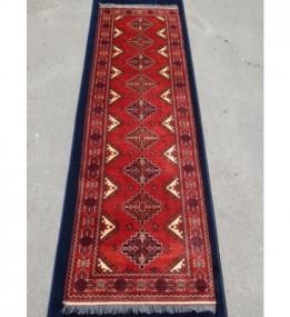 Килимова доріжка Afgan 121875 - высокое качество по лучшей цене в Украине.