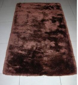 Высоковорсные ковры Abu Dhabi (/brown)