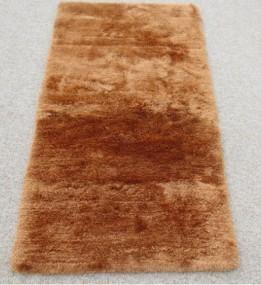 Высоковорсные ковры Abu Dhabi (/gold)