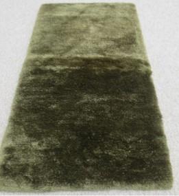 Высоковорсные ковры Abu Dhabi (/green)