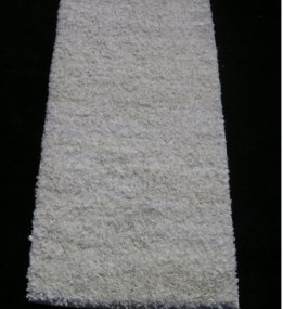 Высоковорсные ковры Ligne Pure Influence... - высокое качество по лучшей цене в Украине.