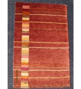 Шерстяной ковер 45L Semi-Dyed QH-1266B
