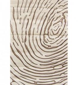 Акриловий килим Aden 3107A