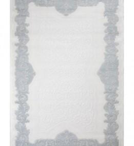 Акриловый ковер 122588