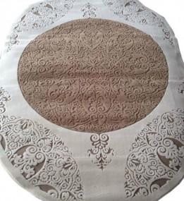 Акриловый ковер Aden 3114A