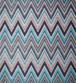 Акриловий килим ANTIKA 127517-05j - высокое качество по лучшей цене в Украине.