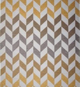 Акриловий килим ANTIKA 131302-02j - высокое качество по лучшей цене в Украине.