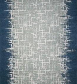 Акриловий килим ANTIKA 131305-01j - высокое качество по лучшей цене в Украине.