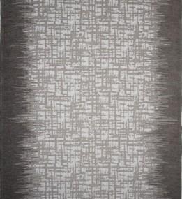 Акриловий килим ANTIKA 131305-07j - высокое качество по лучшей цене в Украине.