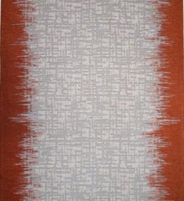 Акриловый ковер ANTIKA 131305-08j