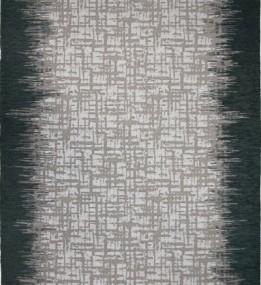 Акриловий килим ANTIKA 131305-08j - высокое качество по лучшей цене в Украине.