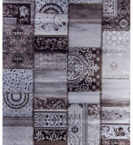 Акриловий килим Akantus 3701H