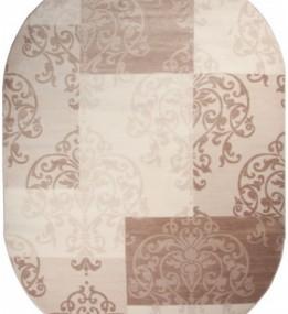 Акриловый ковер Alina 722 , VIZON - высокое качество по лучшей цене в Украине.