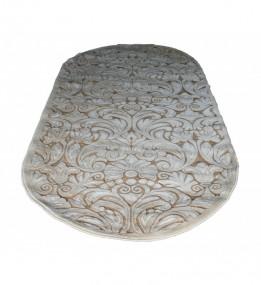 Акриловый ковер Amada K015 khv  - высокое качество по лучшей цене в Украине.