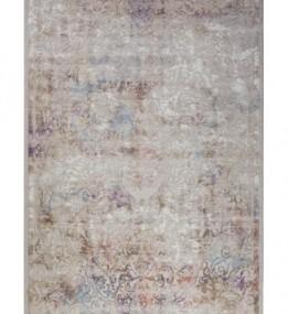 Акриловый ковер 122608