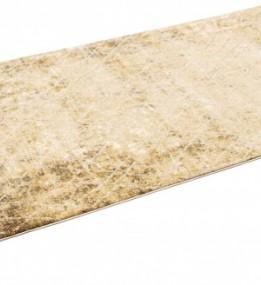 Акриловый ковер 122609