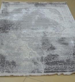 Акриловий килим 131991