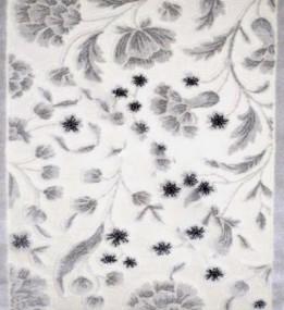 Акриловый ковер Lalee Ambiente 800 white... - высокое качество по лучшей цене в Украине.