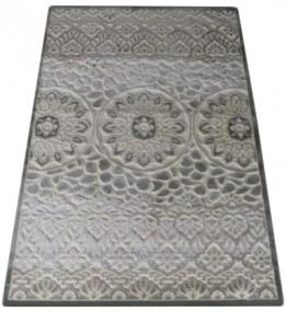 Акриловый ковер Lalee Ambiente 802 silver