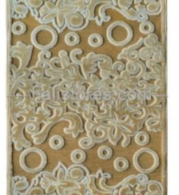 Акриловый ковер Lalee Ambiente 803 cream... - высокое качество по лучшей цене в Украине.