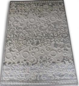 Акриловый ковер Lalee Ambiente 803 white... - высокое качество по лучшей цене в Украине.