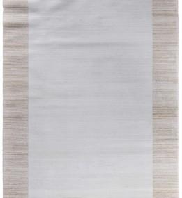 Акриловый ковер Antiche (Антише) 1282A