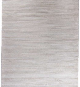 Акриловый ковер Antiche (Антише) 1294A