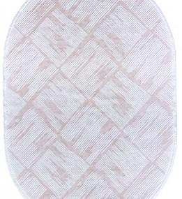 Акриловый ковер Arte 1302A