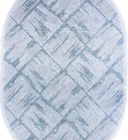Акриловый ковер Arte 1302C