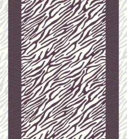 Акриловый ковер Artemis 1 316 , DARK GREY
