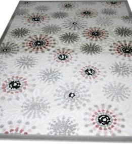 Акриловый ковер Artemis 1 346 , CREAM