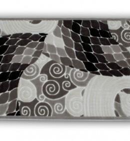 Акриловый ковер Artemis 1 360 , GREY