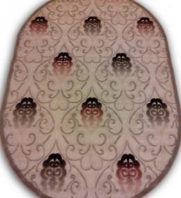 Акриловый ковер Artemis 1 371 , BEIGE