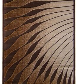 Акриловый ковер Asos 0668A