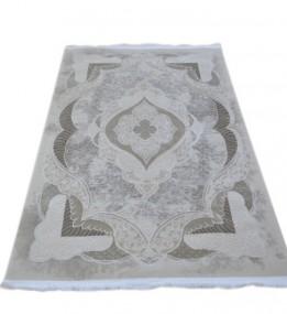 Акриловий килим 128803 - высокое качество по лучшей цене в Украине.