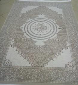 Акриловий килим 1193731 - высокое качество по лучшей цене в Украине.
