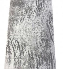 Акриловая ковровая дорожка 127612