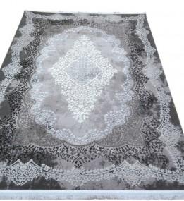 Акриловий килим 128802 - высокое качество по лучшей цене в Украине.