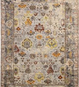 Акриловый ковер Asterya 24039-110