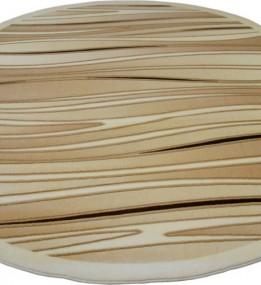 Акриловый ковер Azora 9808A cream